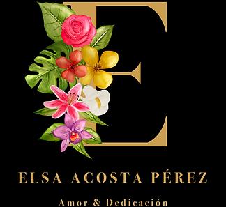 ELSA_ACOSTA_PEREZ_LOGO_V12.png