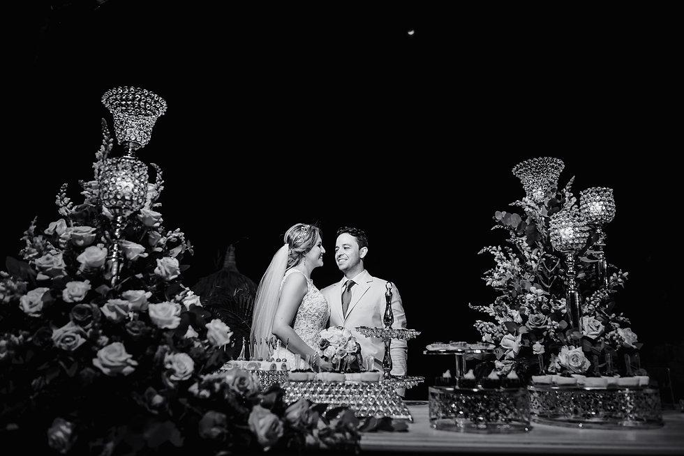 boda en santa marta.jpg