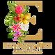 ELSA_ACOSTA_PEREZ_LOGO_V2-removebg.png