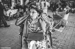 Pasacalles Street Market_04