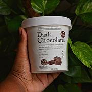 3 The Ice Cream _ Cookie Co Dark Choc.jp