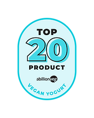 Top20_Logo_Yogurt.png