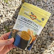 10 Natural Seed.jpg
