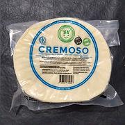 5 Felices Las Vacas Cremoso.jpg