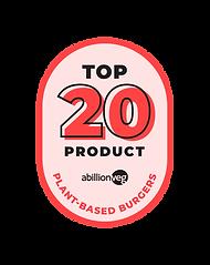 Top20_Logo_Burgers_V2.png