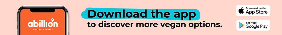 download-banner.png