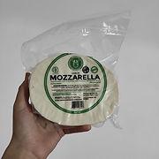 1 Felices Las Vacas Mozzarella.jpg