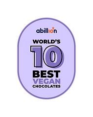 World's 10 Best Vegan Chocs Logo.png