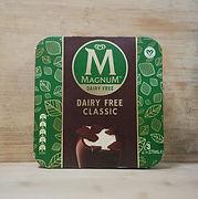 4 Magnum Dairy Free Classic.jpg