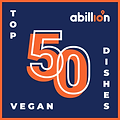Top50_Logo.png