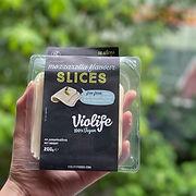 2 Violife Mozzarella.jpg