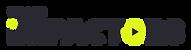 WAI_Logo-full-color.png
