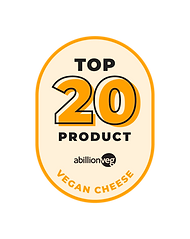 Top20_Logo_Cheese_V1 (1).png