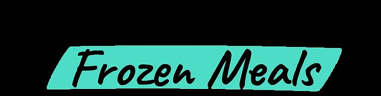 20-best-frozen-title.png