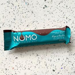 nomo 2.jpg