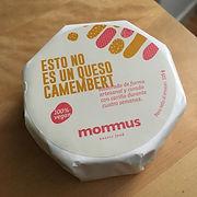 8 Mommus Foods.jpg