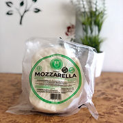2 Felices Las Vacas Mozzarella.jpg