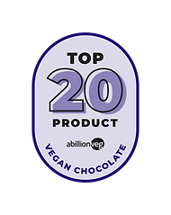 Top20_Logo_Chocolate.png