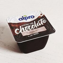 alpro choc2.jpg