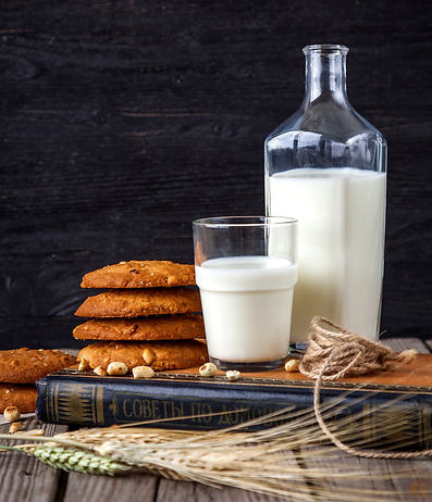 World's 10 Best Vegan Milks