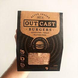outcast 2.jpg