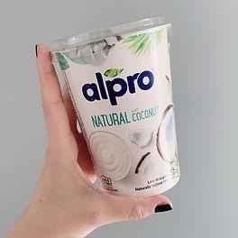 alpro1.jpg