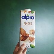 10 Alpro Almond.jpg
