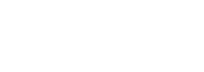 top 20 awards banner-06-06.png