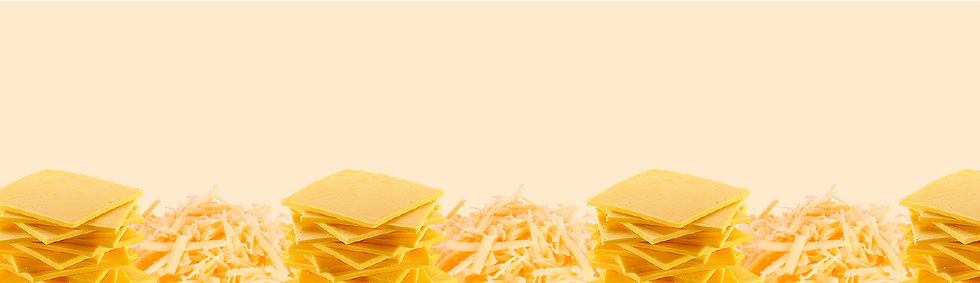Best Cheeses_Site Banner BG.png