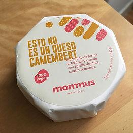 mommus 1.jpg