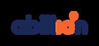 abillion Logo_Final_Color_1200px.png