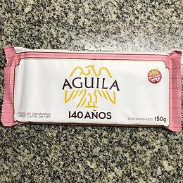 aguila 2.jpg