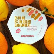 3 Mommus Foods.jpg