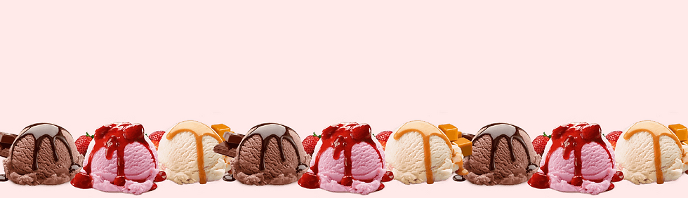 Best Ice Creams_Site Banner BG.png