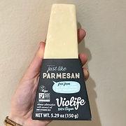 4 Violife Parmesan.jpg