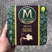 6 Magnum Sea Salt Caramel.jpg