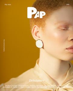Pap Cover Debutantes.jpg