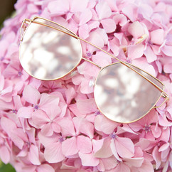 13_RB0_ROSE GOLD CAT SUNGLASSES_AS4Q1808