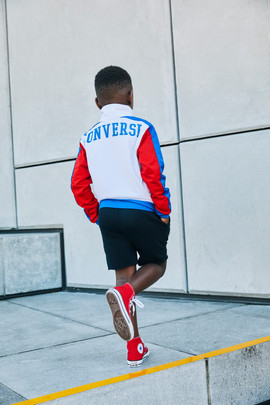 SUPERBALIST_KIDDIES_1_376.jpg
