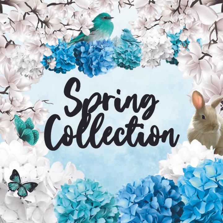 Spring Collection - Season Divider.jpg