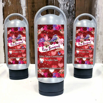 Rose Bouquet Conditioner
