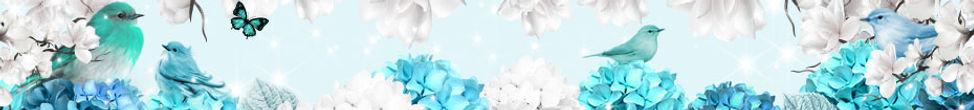 Spring Teal 2020 - Web Banner_Front.jpg