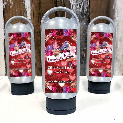 Lavender Truffle Lotion - 5oz