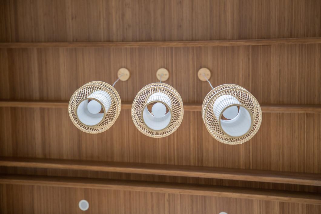 altPlus DLB Panel _Ceiling SDQ