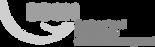BBGM Bundesverband betriebliches Gesundheitsmanagement