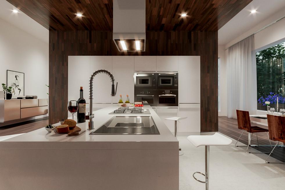 Cucina 4.jpg