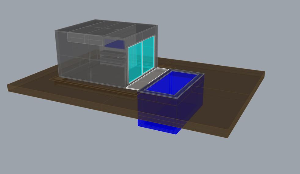 Vista Prospettica 3D.jpg