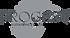 Logo Progest Modificato.png