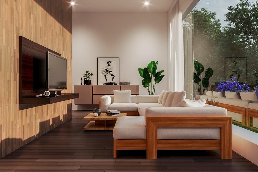 Zona Smart TV.jpg