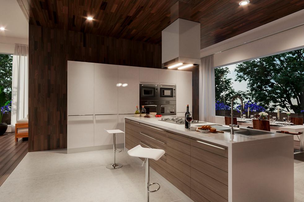 Cucina 3.jpg